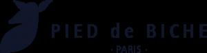 logo Marque Pied de Biche Paris